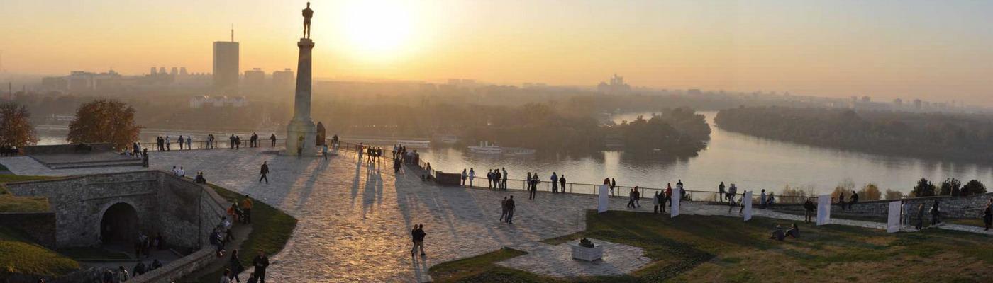 Beograd-panorama1