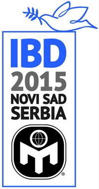 IBD 2015
