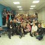 Helsinki Party