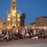Novi Sad Tour