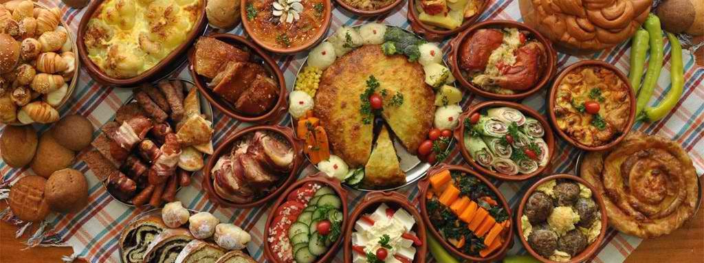 festival-hrane-i-pica